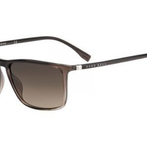 BOSS by Hugo Boss BOSS0665/S TV7/HA Aurinkolasit