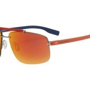 BOSS by Hugo Boss National Colors BOSS0608/S 6KT/UZ Aurinkolasit