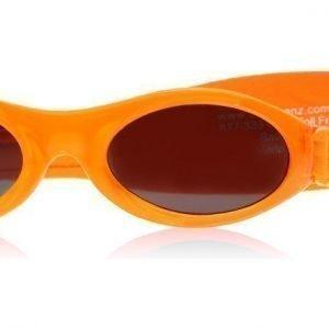 Baby Banz Adventure 0-2 Years O Oranssi Aurinkolasit
