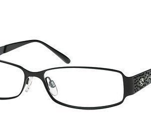Björn Borg Acasuso1-1 silmälasit