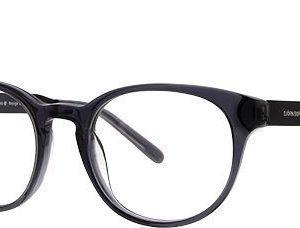 Björn Borg BB Fibak P1-FL-BB4 silmälasit