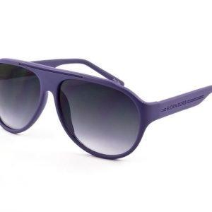 Björn Borg BB Fun Sun purple Aurinkolasit