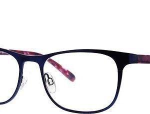 Björn Borg BB Tanner 4-B2 silmälasit