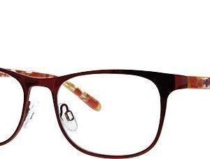 Björn Borg BB Tanner 4-B3 silmälasit