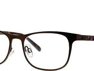 Björn Borg BB Tanner 4-B4 silmälasit