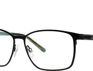 Björn Borg BB101 3-BLK silmälasit