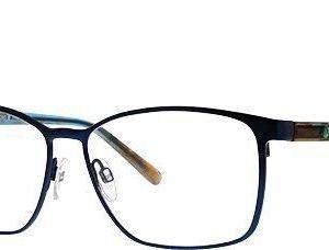 Björn Borg BB101 3-BLU silmälasit