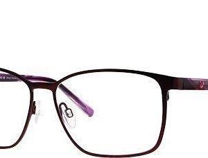 Björn Borg BB101 3-RED silmälasit