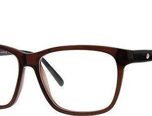 Björn Borg BB102 1FL-BRN silmälasit