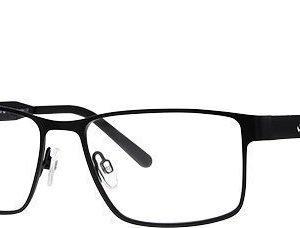 Björn Borg BB103 3-BLK silmälasit