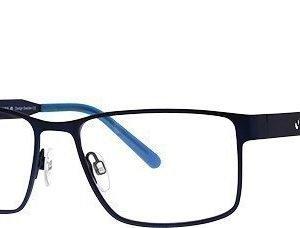 Björn Borg BB103 3-BLU silmälasit