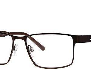 Björn Borg BB103 3-BRN silmälasit