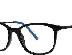 Björn Borg BB105 1A-BLK silmälasit