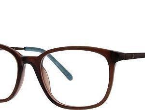 Björn Borg BB105 1A-BRN silmälasit