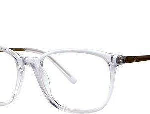Björn Borg BB105 1A -CRY silmälasit