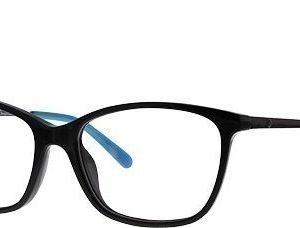 Björn Borg BB105 3-BLK silmälasit