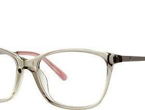 Björn Borg BB105 3-GRY silmälasit