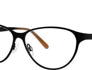 Björn Borg Game3-BB1 silmälasit