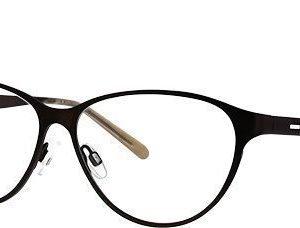 Björn Borg Game3-BB4 silmälasit