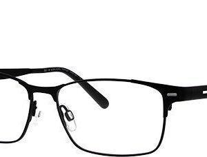 Björn Borg Game4-BB1 silmälasit