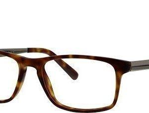 Björn Borg Game5-BB1 silmälasit