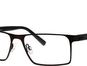 Björn Borg Game9-BB1 silmälasit