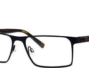Björn Borg Game9-BB2 silmälasit