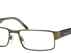 Björn Borg Lob2-B1 silmälasit