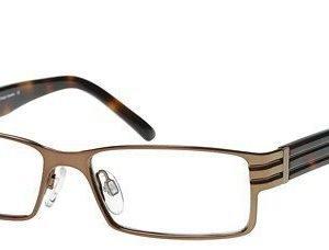 Björn Borg Revival7-04 silmälasit
