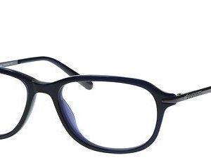 Björn Borg Tom2-3 silmälasit