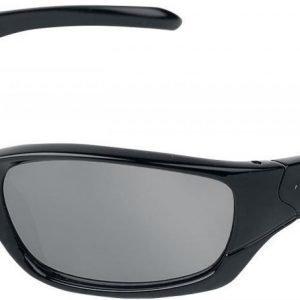 Black Premium by EMP Sunglasses Aurinkolasit