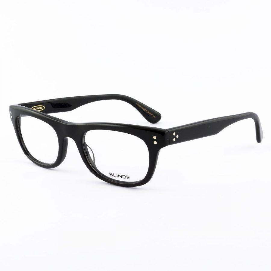 Blinde BL Don´t Tempt Me–black silmälasit