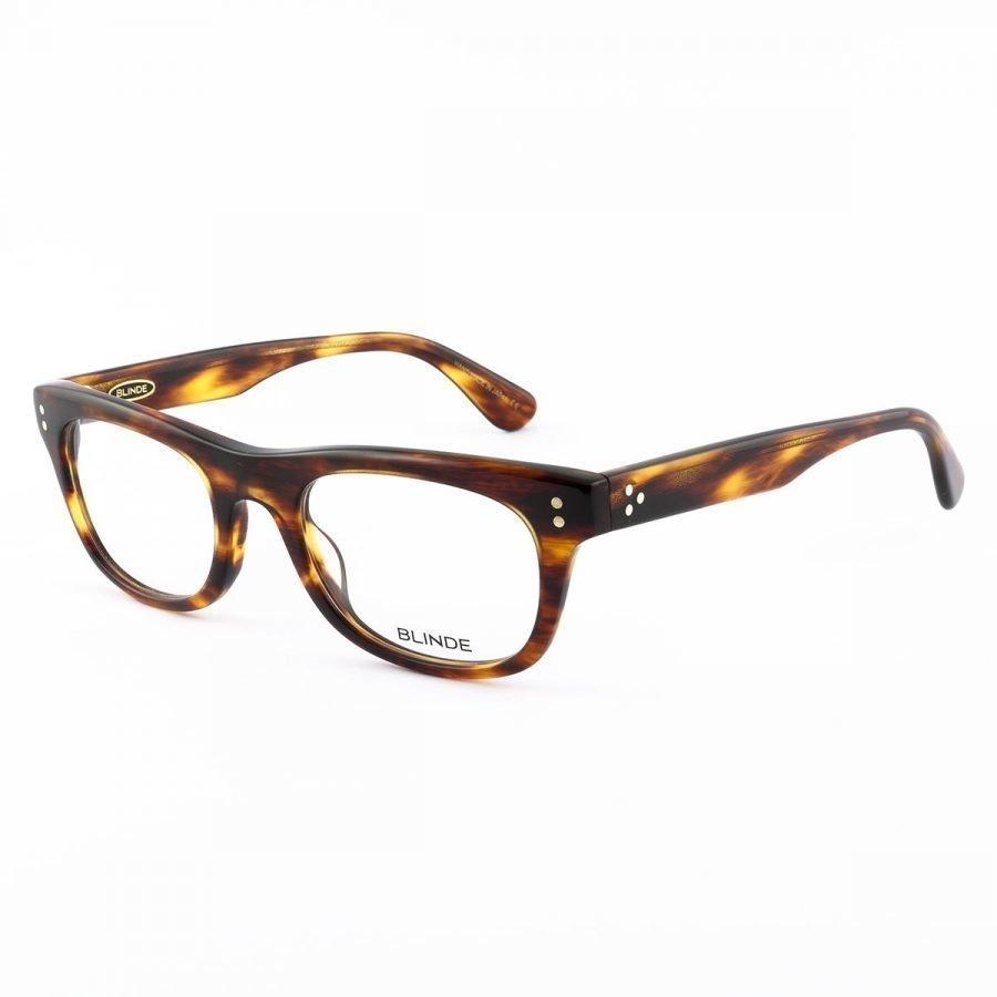 Blinde BL Don´t Tempt Me–tortoise silmälasit