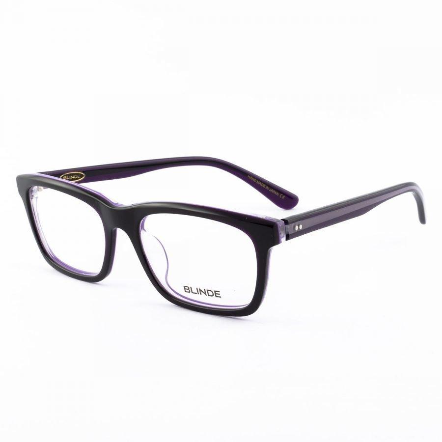 Blinde BL Fess Up–lilac lavender silmälasit