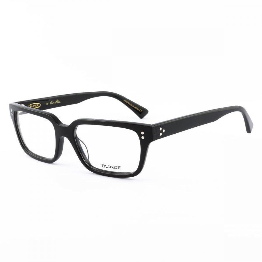 Blinde BL Gone Gonzo–black silmälasit