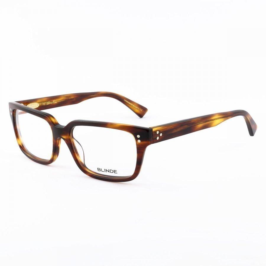 Blinde BL Gone Gonzo–tortoise silmälasit