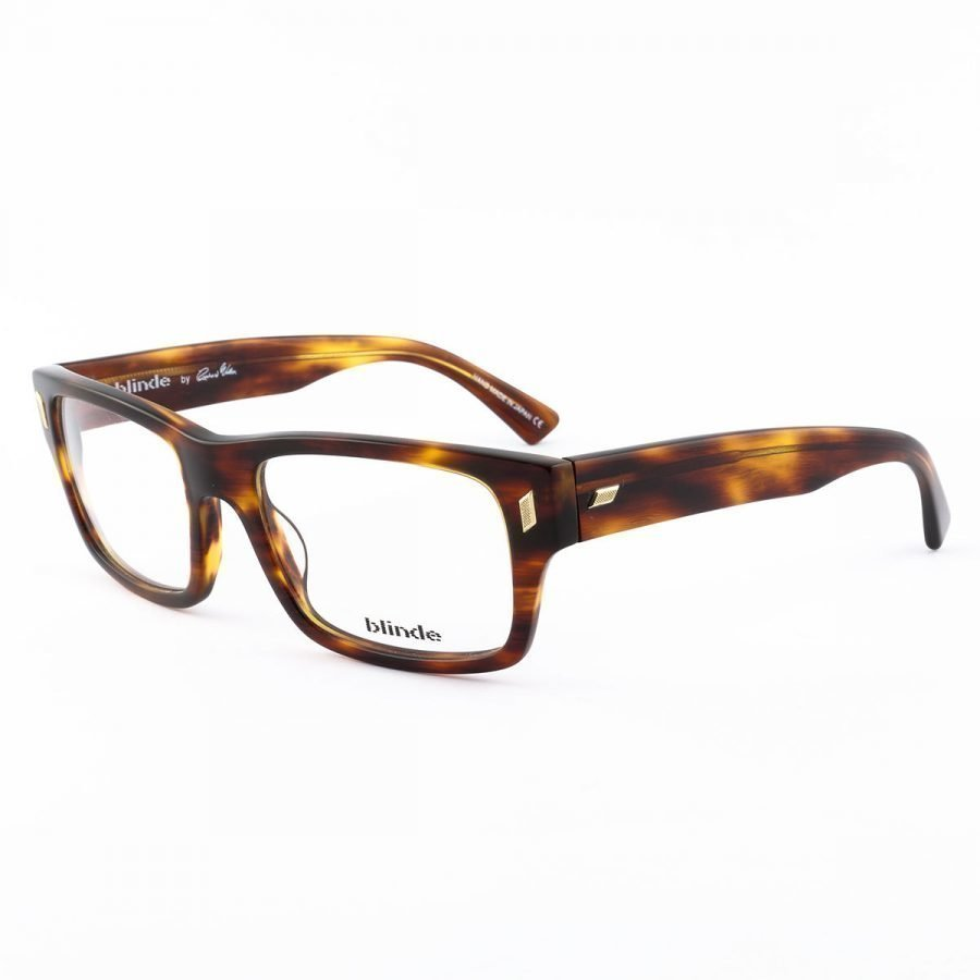 Blinde BL On Edge–tortoise silmälasit