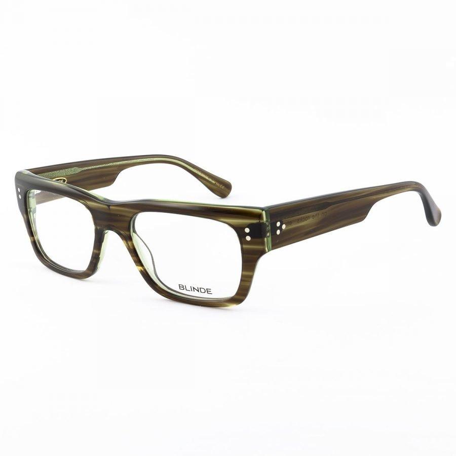 Blinde BL On The Rocks-emerald tortoise silmälasit