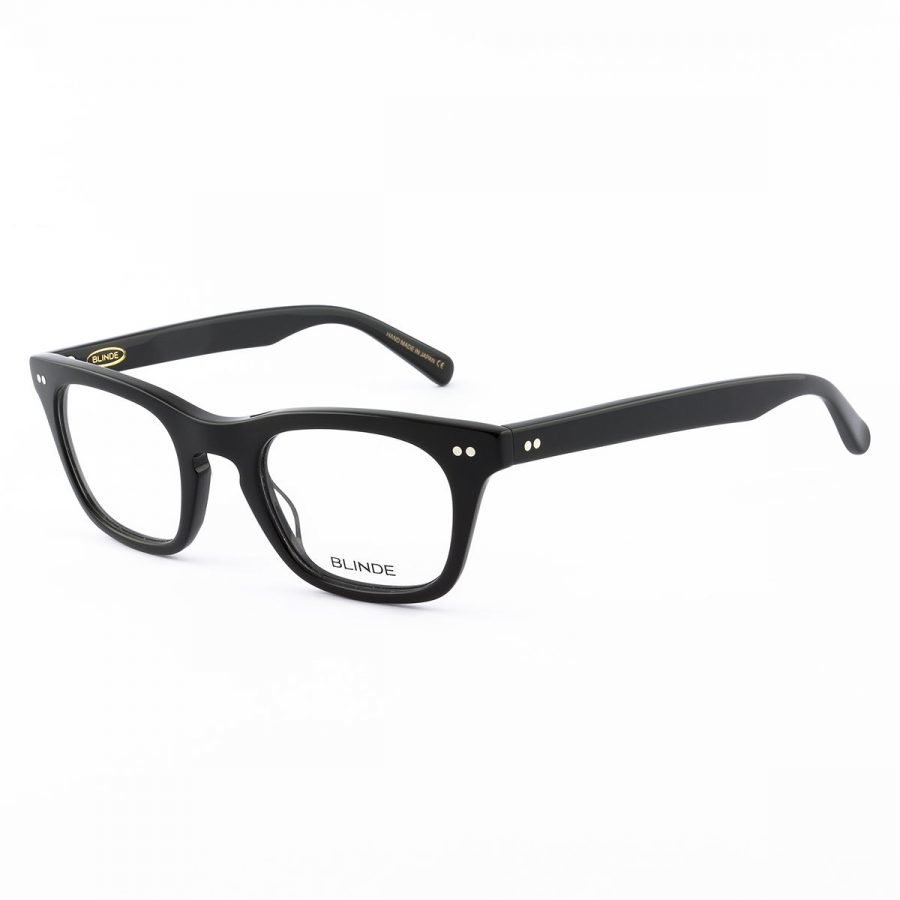 Blinde BL Slip Up–black silmälasit