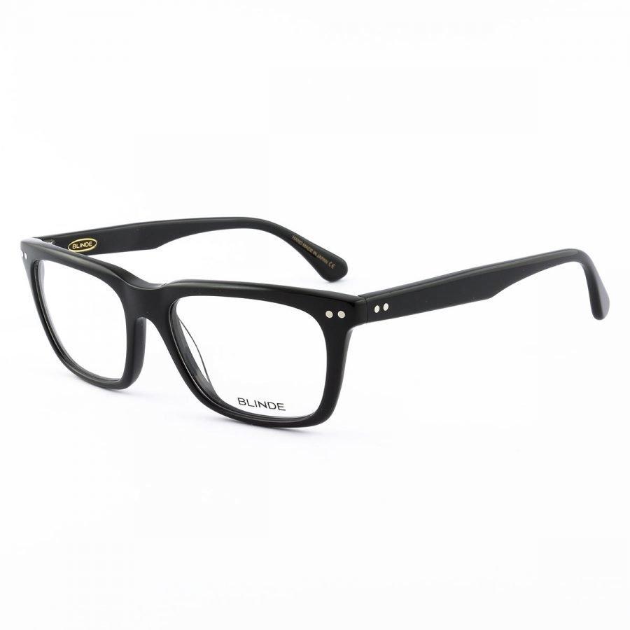 Blinde BL Slippery Slope–black silmälasit