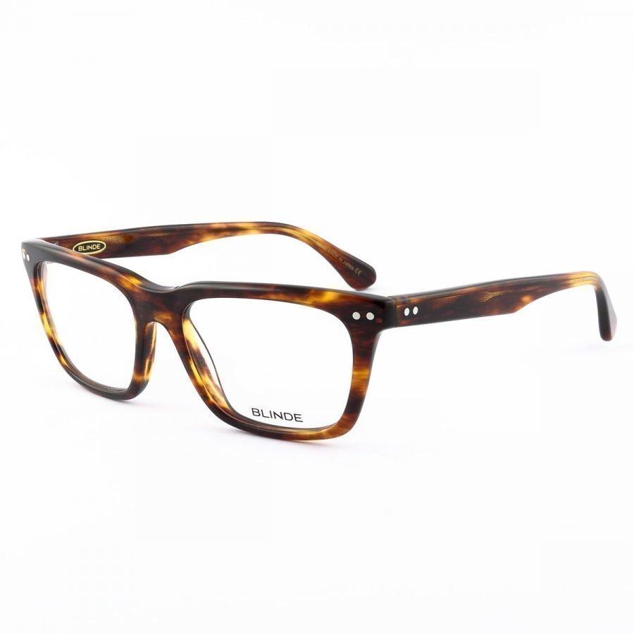 Blinde BL Slippery Slope–tortoise silmälasit