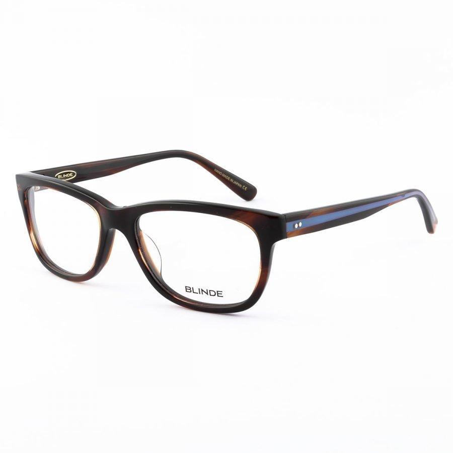 Blinde BL Wet Dream–chestnut stripe silmälasit