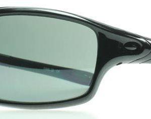 Bloc Daytona X60N Musta Aurinkolasit