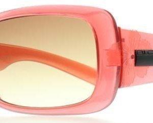 Bloc Pacific Parcific Vaaleanpunainen Aurinkolasit