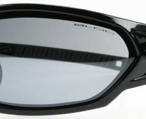 Bloc Scorpion X301 X301 Kiiltävä Musta Aurinkolasit