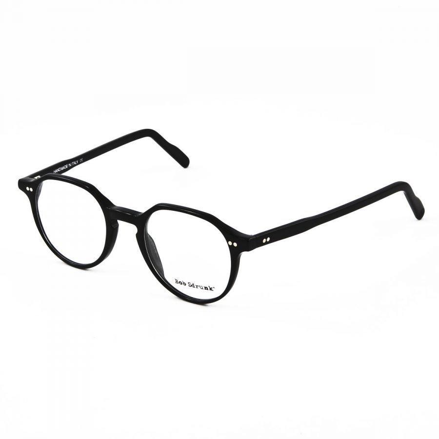 Bob Sdrunk BS Actor-01 silmälasit