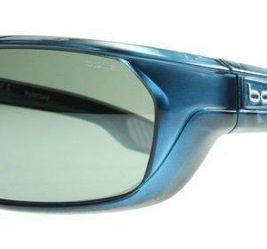 Bolle Ecrins 11669 Kiiltävä sininen Aurinkolasit