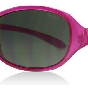 Bolle Junior Awena 21433 Pinkki Aurinkolasit