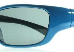 Bolle Junior Crown 11403 Sininen Häivytetty Aurinkolasit