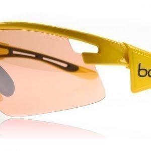 Bolle Vortex 11870 TDF Keltainen Aurinkolasit